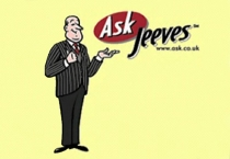 Ask Jeevs