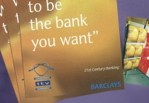 Barclays Customer Charter