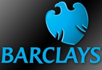 Barclays Savings