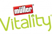 MullerVitality