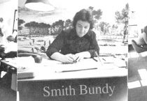 Smith Bundy
