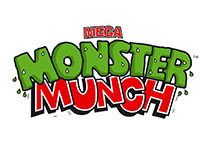 Monster_Munch_logo