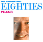 the_eighties