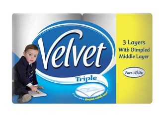 triple-velvet-toilet-roll
